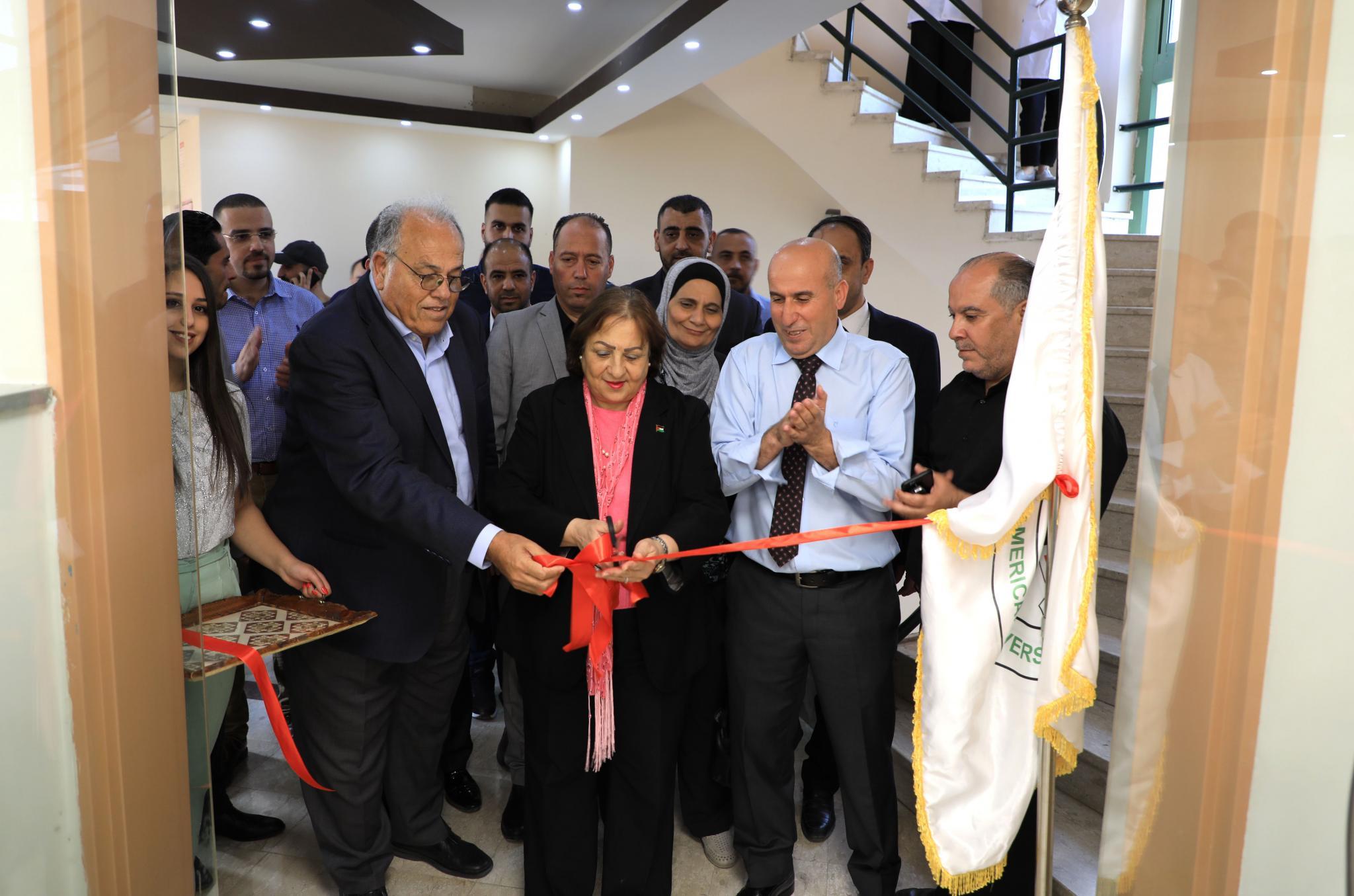 Opening Dental Clinics