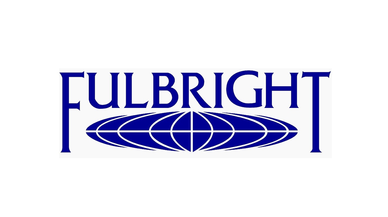 Fulbright Commission announces the opening of programs for the academic year 2020-2021