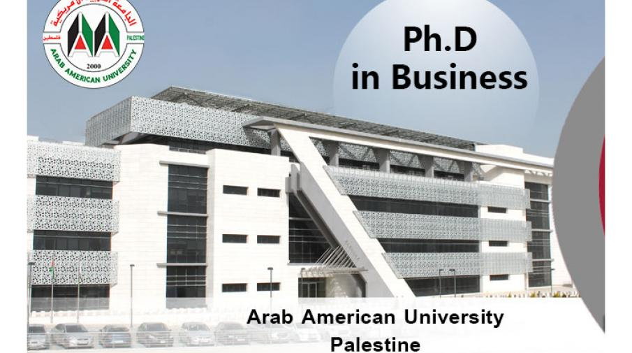 Start Accepting Applications for the Joint PhD in Business Program with Indiana University, USA for Fall Semester of Academic Year 2021/2022