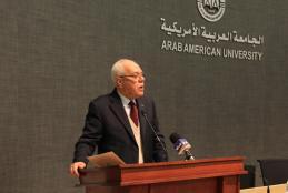 Al Tayeb Abdul Raheem – the Secretary General of the Presidency