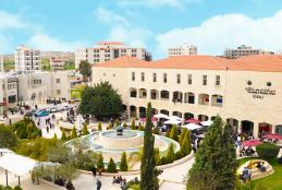 طلاب الماجستير للمعلوماتية الصحية في الجامعة: البيانات الصحية في فلسطين بحاجة للتأهيل للاستفادة منها من طلاب الدراسات العليا وأساتذة الجامعات