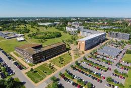 University of Flensburg - Germany