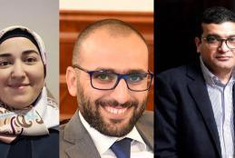 """كلية الإعلام الحديث"""" في """"العربية الأمريكية"""" تناقش النماذج  الاقتصادية أمام المؤسسات الإعلامية الفلسطينية"""