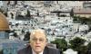 الاستاذ الدكتور علي زيدان أبو زهري - رئيس الجامعة العربية الأمريكية خلال مشاركته في مؤتمر التعليم الالكتروني
