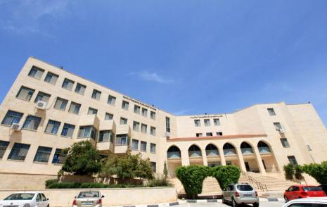 Faculty of Engineering and Information Technology