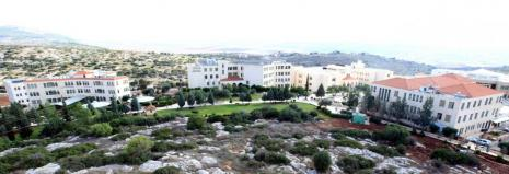 AAU University