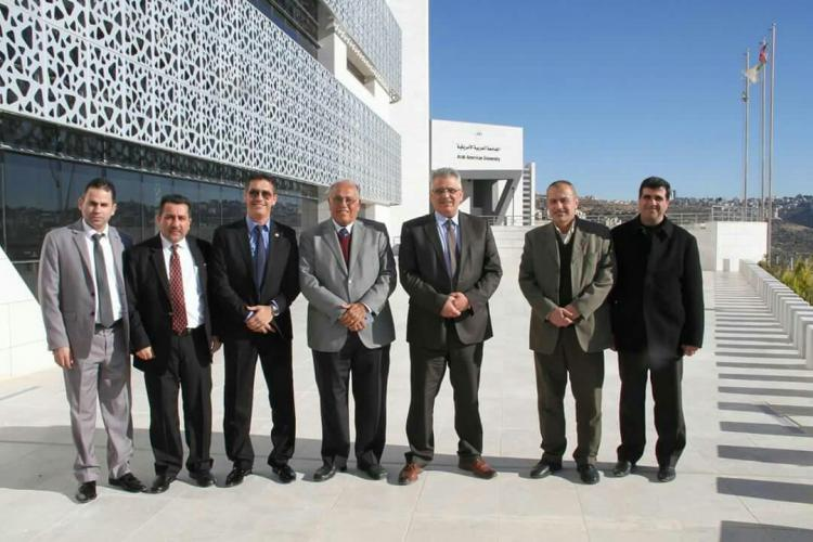 Center of Excellence for Climate Change and Environmental Technologies - CECCET