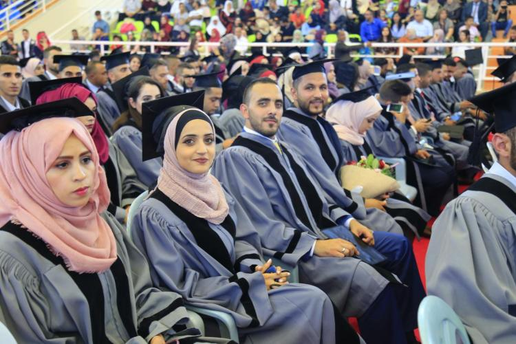 14th cohort graduation ceremony 2017