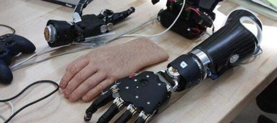 AAUP Announces the Start of a New Bachelors Program in Prosthetics and Orthotics Sciences to be the first of its kind in Palestine